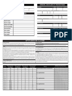 aptitudemagicien.pdf