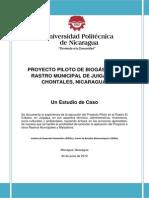 Estudio de Caso Juigalpa (Rev  30-06-12).pdf