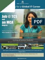 TCS Ignite OpenIgnite Poster