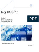 Inside Java 7