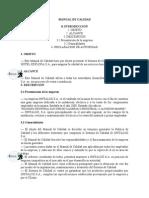 Manual de Calidad Terminado(1)