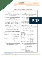 Cours+Math+-+Chap+2+Analyse+Suites+réelles+-+Bac+Sciences+(2009-2010)+Mr+Abdelbasset++Laataoui++www.espacemaths.com