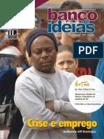 Banco de Idéias nº 47 JUN/JUL/AGO 2009