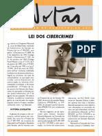 NOTAS nº 115 2009 (Banco de Idéias nº 47)