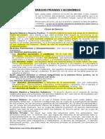 DERECHO COMERCIAL privado - apuntes.pdf