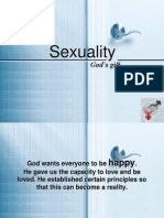 Sexuality