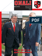 Revista Nacionali Nr.97 (9 Shtator 2013)