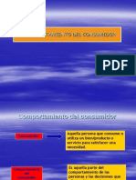 elcomportamientodelconsumidor-100506150710-phpapp01