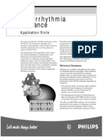 STAR arrhythmia performance.pdf