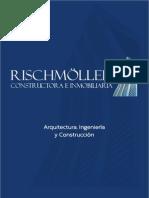 Brochure Rischmoller 11