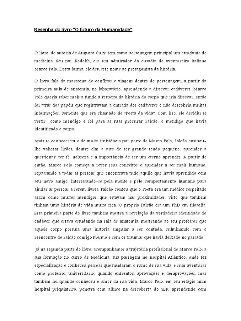 Mazda 3 Service Manual: Automatic Transaxle Fluid (ATF) Inspection FS5 A EL