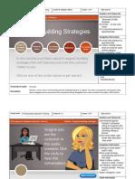 storyboard for pj enterprises - group 3