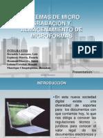 Sistemas de Micrograbacion-jhonatan