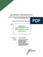 Protocolo+microbiología