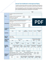 ContractorsAbovegroundPiping.pdf