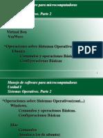 sistemas operativos_02