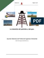 Apunte Oil Gas