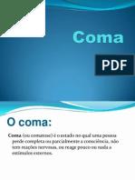 COMA 68N
