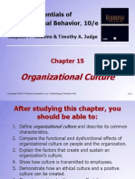 Organizational Behavior 2