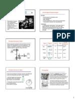 Flexible Elements in design