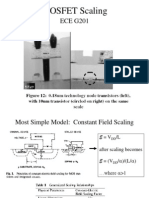 Mosfet Scaling0803