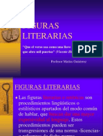 Figur as Liter Arias