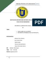 Institucion Univeristaria Antonio Jose Camacho