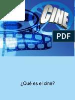 presentacinpowerpointcine-120507103327-phpapp02