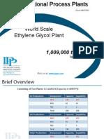 EG_PPT Ethylen Glycol
