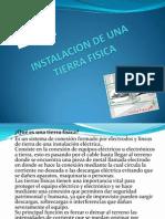 instalaciondeunatierrafisica-120518082958-phpapp02