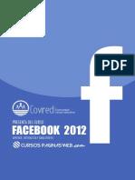 plancurricular-facebook2012