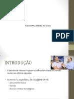 polifarmacia.pptx