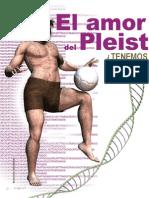 Ea_neanderthal El Amor de Pleist