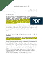 As saídas do tratamento.pdf