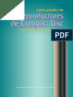 01 Analisis de Bloques de Reproductor de CD