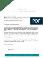 2013-09-14 - Reposição da legalidade - Câmara Municipal de Olhão