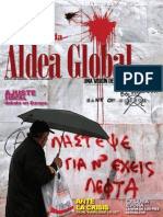 Aldea Global Final