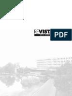 REVISTA0107 TCU.pdf
