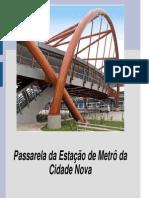 Apresentação_Passarela Estação Cidade Nova.pdf
