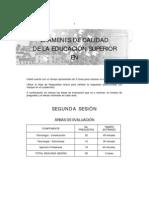 Examen de Arq_2003_2-1 (1)