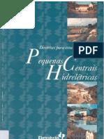 Diretrizes PCH