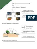 solo_revisão.pdf