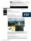 VLC HSBS to Interlaced 3D Plugin
