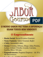 Sabor Gourmet - Eventos 2.pdf