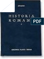 Tito Livio II