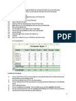 9 Pdfsam Excel 2007