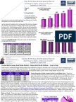 Crested Butte Real Estate Report Through August 2013