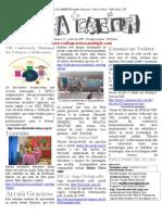 FolhaGraciosa_n12_jun09