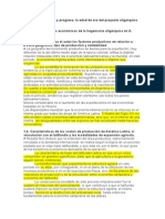 RESUMENES Historia de América Latina Teorico.doc