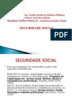0.570593001253102721 Politica Publica II Introducao